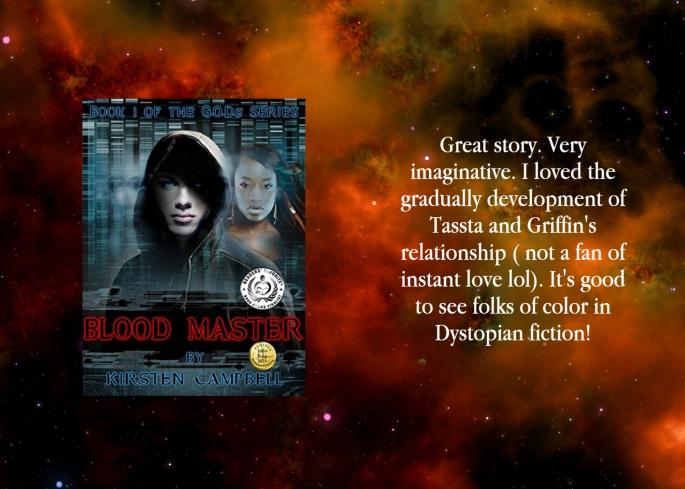 Kirsten blood master review 2.jpg