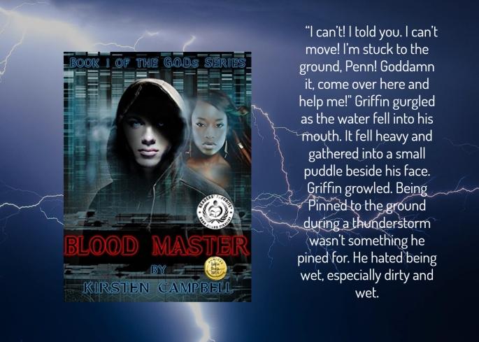 Kirsten blood master talk.jpg