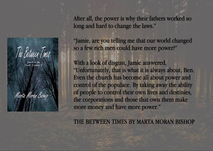 Marta between times excerpt.jpg