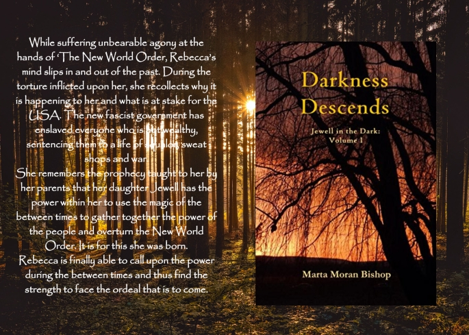 Marta darkness descends blurb 2.jpg
