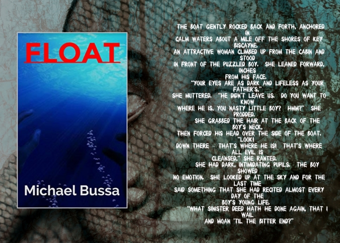 Michael float excerpt 2.jpg