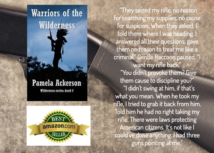 Pam warriors of the wilderness talk.jpg