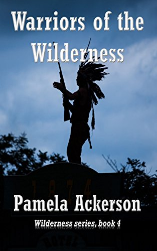Pam Warriors of the Wilderness.jpg