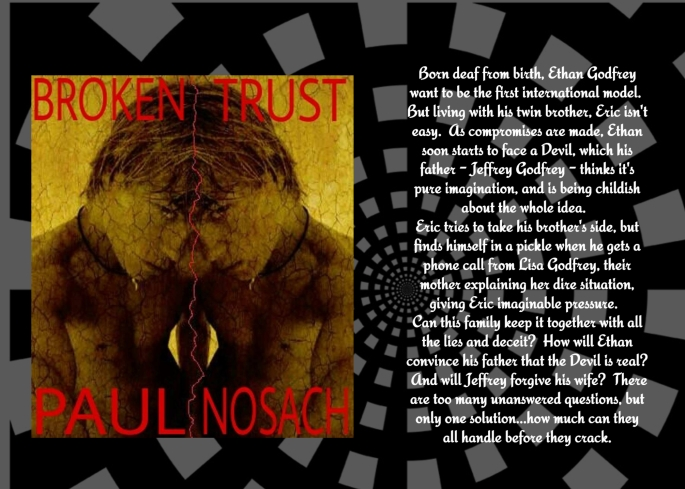 Paul broken trust blurb.jpg