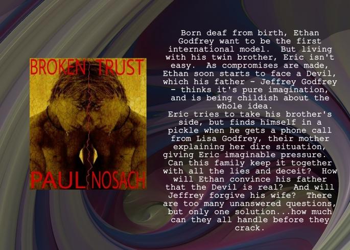 Paul broken trust .jpg