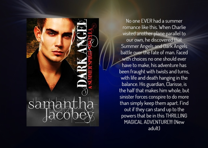 Sam dark angel blurb.jpg