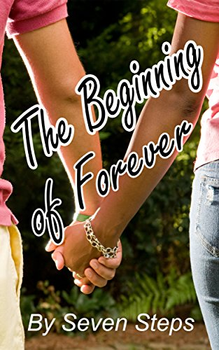 Seven The Beginning Of Forever.jpg