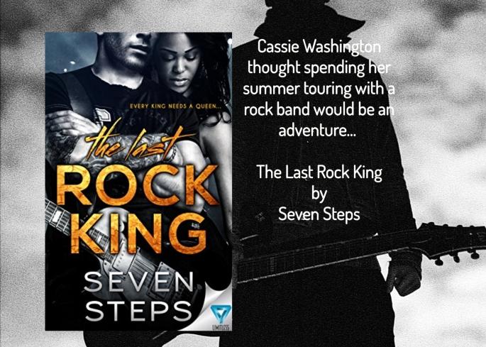 Seven the last rock king.jpg