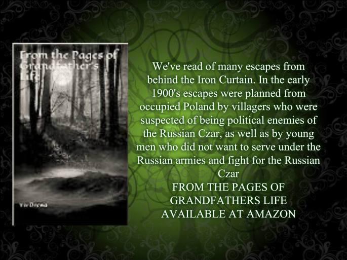 Viv grandfather excerpt.jpg