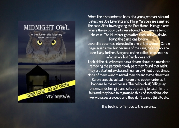 Viv midnight owl blurb.jpg