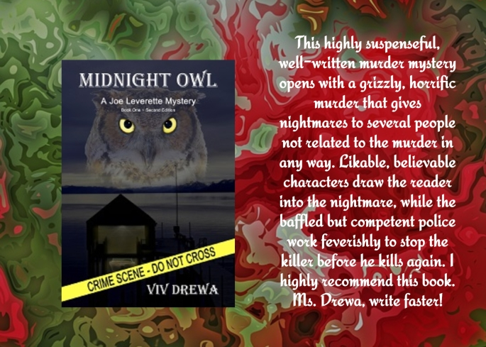 Vvi midnight owl review.jpg