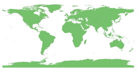 world-map-1748403_1280.png