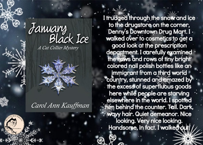 Carol january black ice excerpt.jpg
