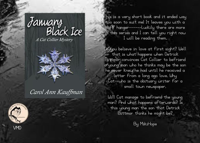 Carol january black ice review.jpg