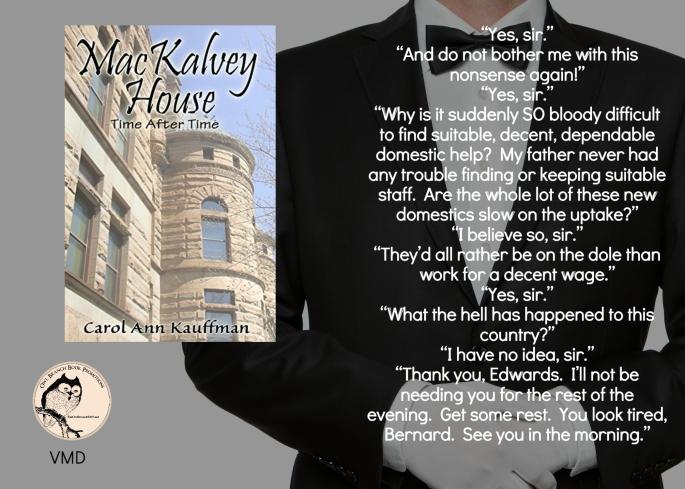 Carol mackalvey house talk.jpg