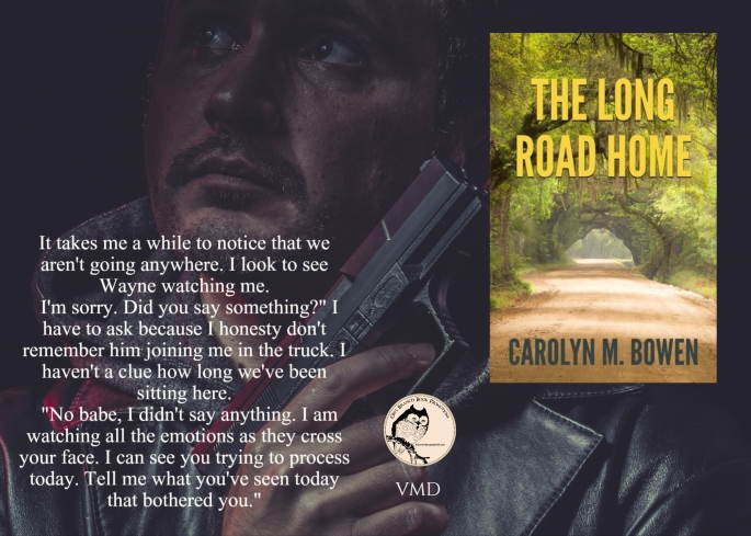Carolyn long road home talk.jpg