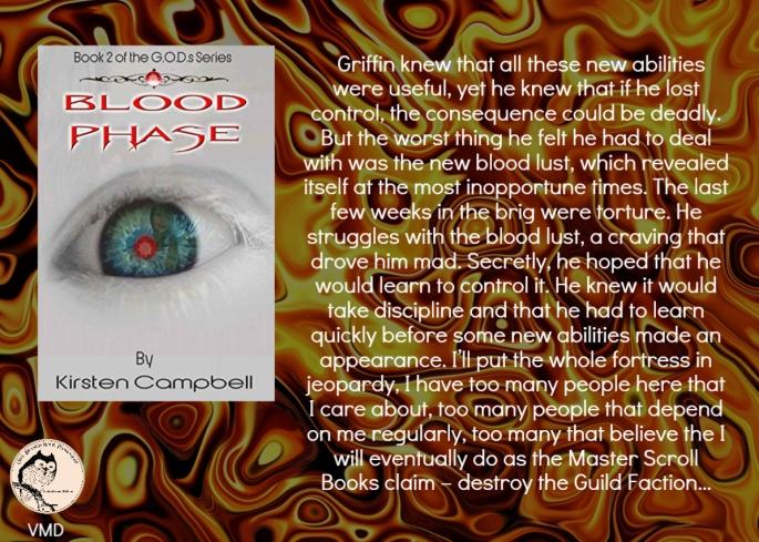 Kirsten blood phase  excerpt 2.jpg