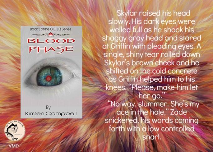 Kirsten blood phase talk.jpg