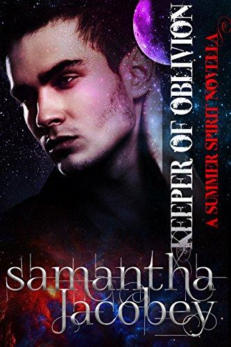 Sam Keeper of Oblivion.jpg